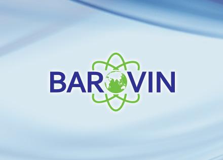 Barovin