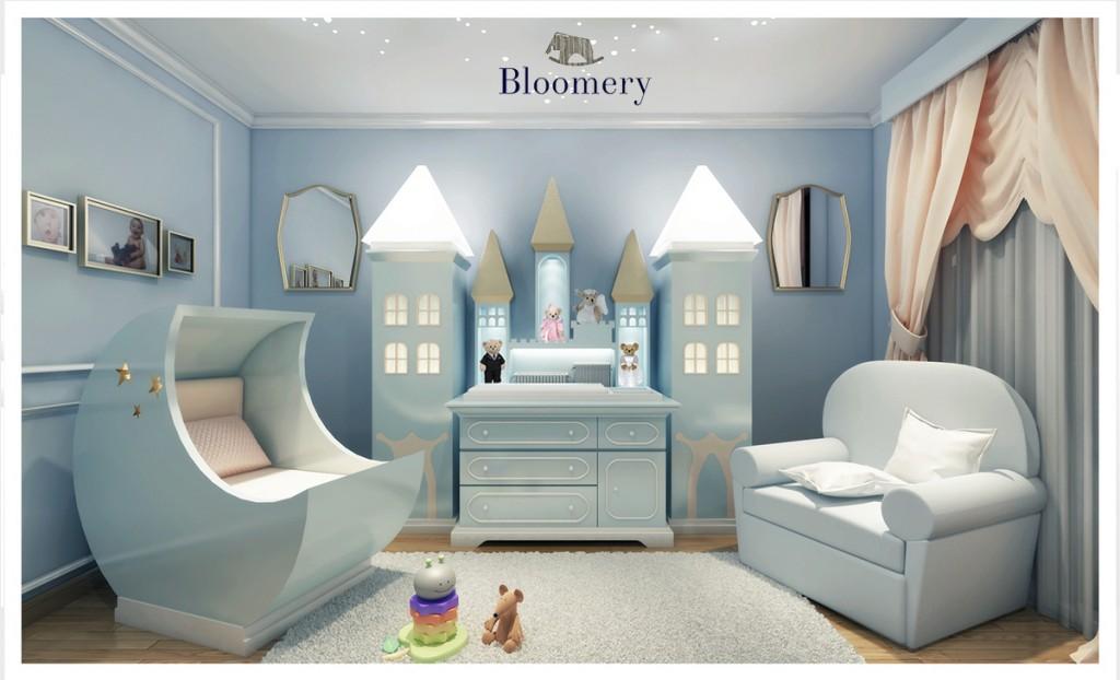 bloomery0_volioo