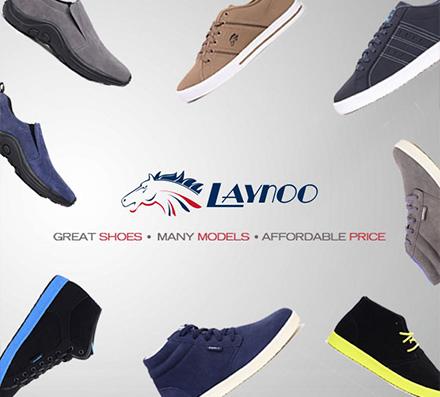 Laynoo
