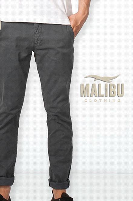 Malibu Clothing