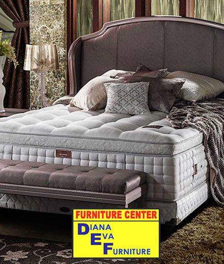 Diana Eva Furniture