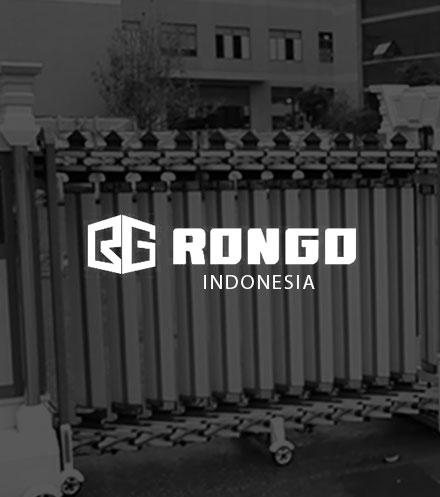 Rongo Indonesia